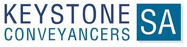 Keystone Conveyancers Logo-B.png