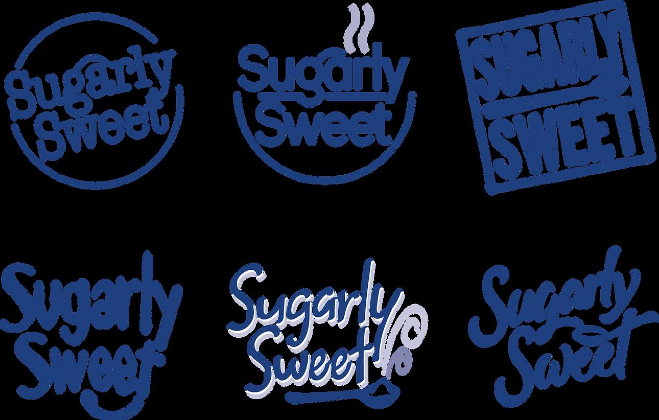 SugarlySweetLogos.png