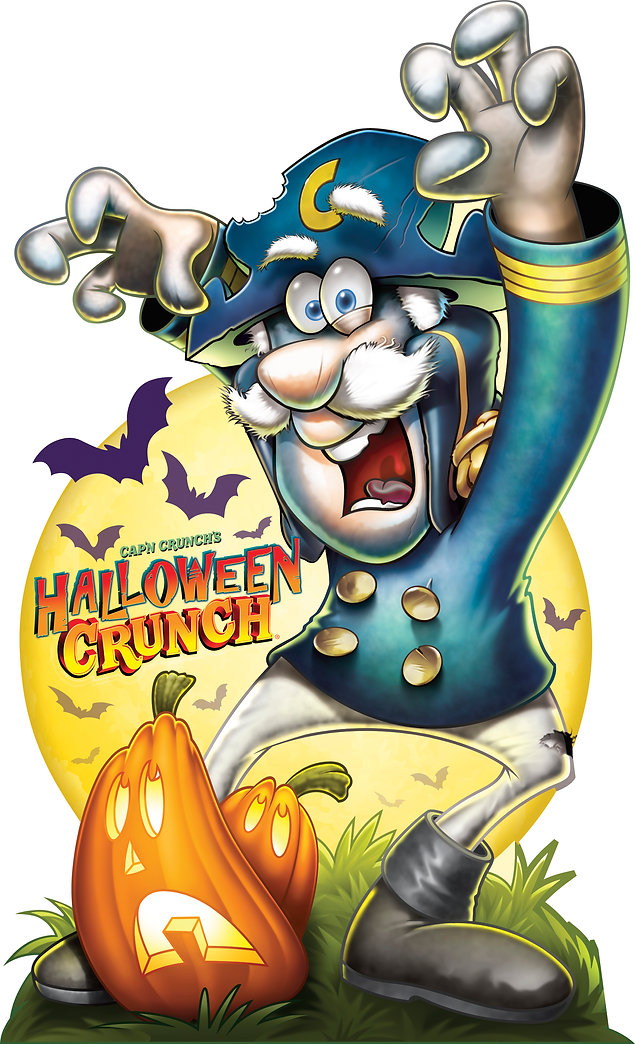 Halloween_Crunch_Standee.jpg