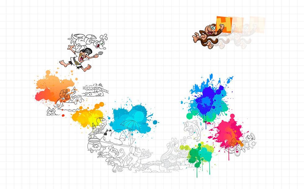 doodle page4 copy.jpg