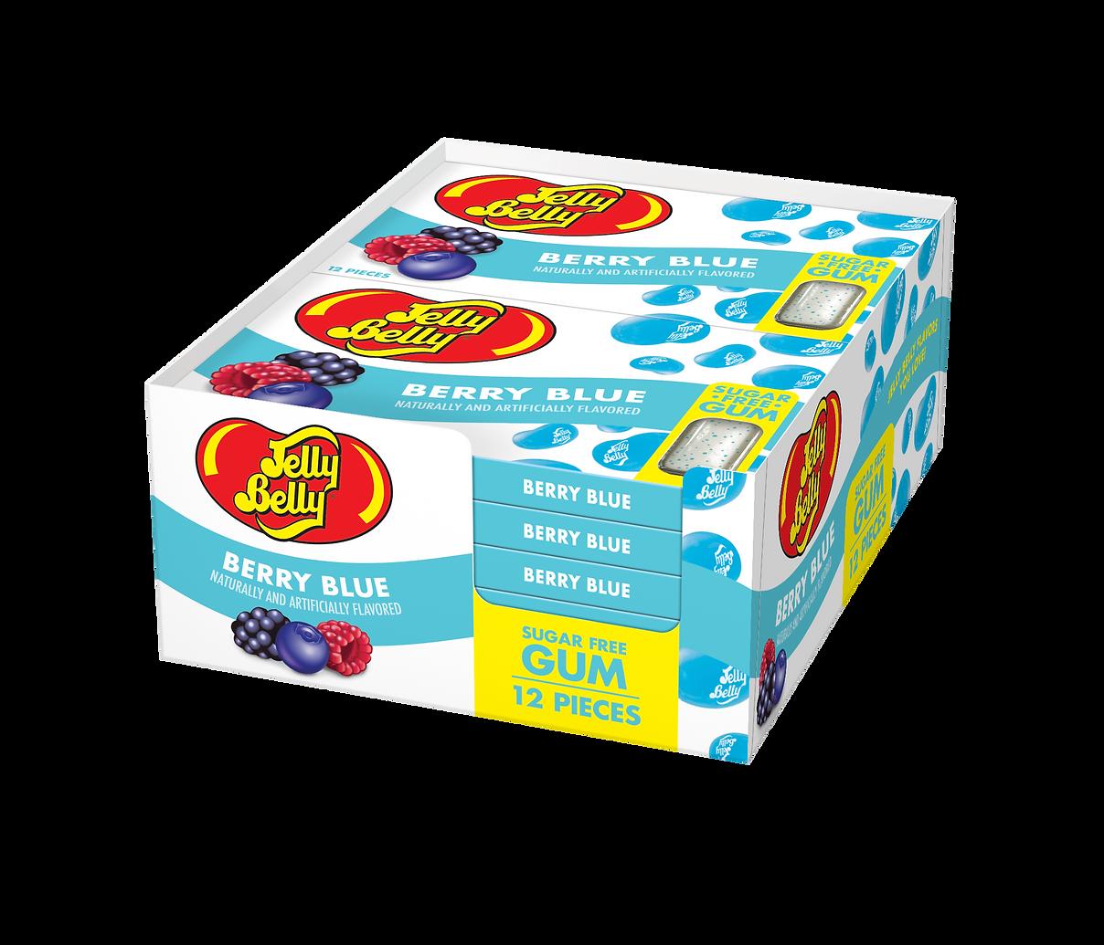 JellyBellyGum-BryBlue_Caddy.png
