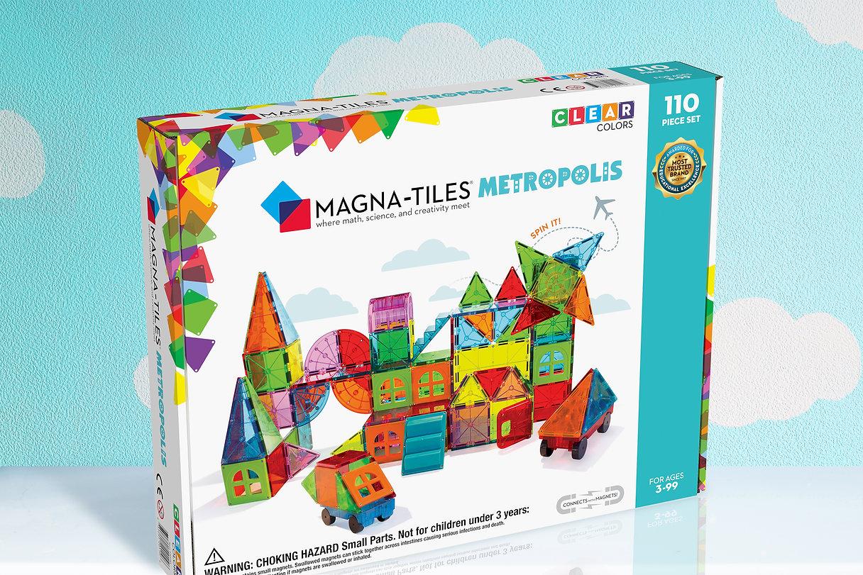 MagnaTiles_Metropolitan copy.jpg