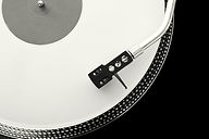 Canva - A Vinyl Record.jpg