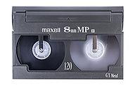 8mm cassette.jpg