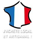 jachete-local-france2.png