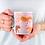 Thumbnail: Стилна чаша за кафе с илюстрации на Еднорог-вар.30