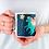Thumbnail: Стилна чаша за кафе с илюстрации на Еднорог-вар.8