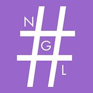 #NextGenLeaders