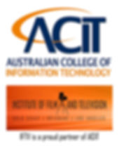 Australian College of Information Technology Institute of Film and Television