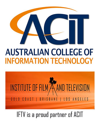 Australian College of Information Technology | Institute of Film and Television