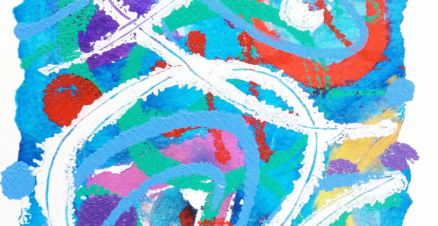 Colour Harmonies