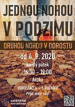 podzim_2020.png