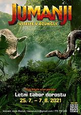 letáček_jumanji.png