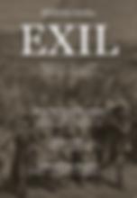 exil_bs.png