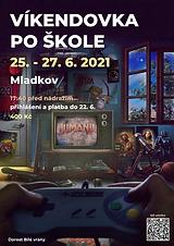 po_skole.png
