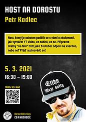 1host_petr.png