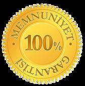 memnuniyet-garantisi-logo.png