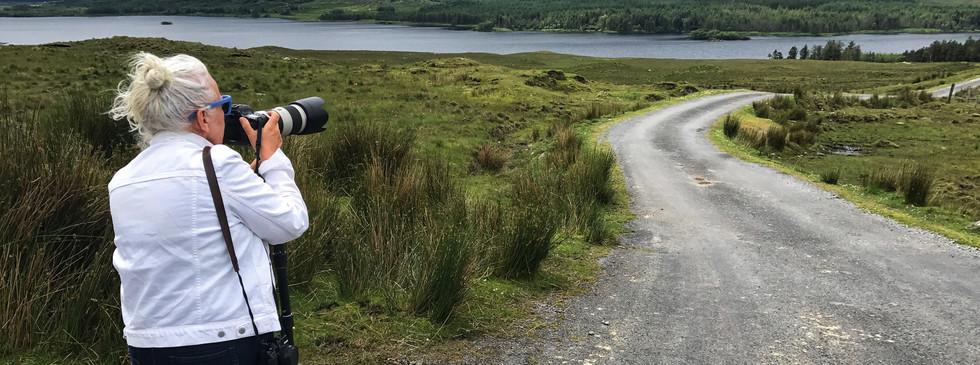 Connemara, County Galway