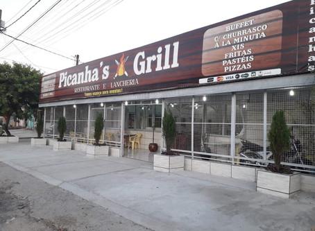 Proprietária vegetariana transforma churrascaria de Porto Alegre em restaurante vegano