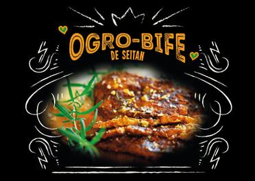 Ogro-Bife