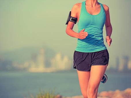 Mulheres veganas têm maior resistência física, diz estudo de universidade do Canadá