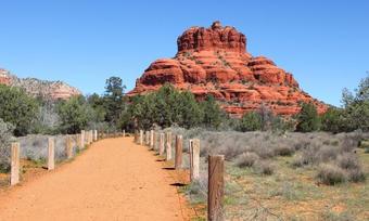 11155_17975_Bell_Rock_Hiking_Trail_Sedon