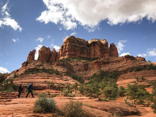 CATHEDRAL ROCK.jpg