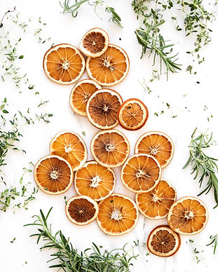 Herb with Oranges stephanie-studer.jpg