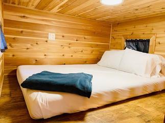 bed inside.jpg