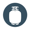 propane-icon.png