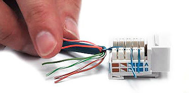 copper CONNECTORS AND ADAPTERS.jpg