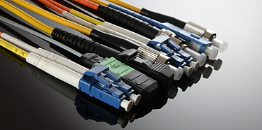 CABLEASSEMBLIES.png