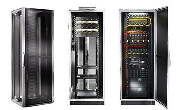Network cabinet.jpg