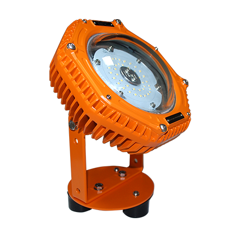 Explosion Proof LED Portable Light