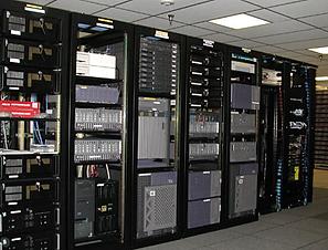 Server cabinet.png