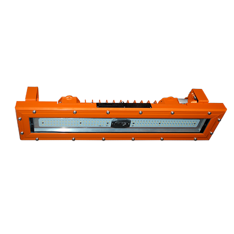 Explosion Proof LED Linear