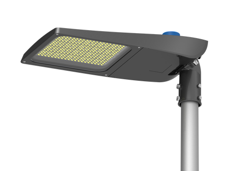LED Street Light - Myths n realities (Prolux CB/ENEC/CE Certificated)