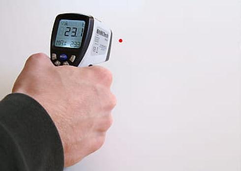 IR Thermometer.jpg