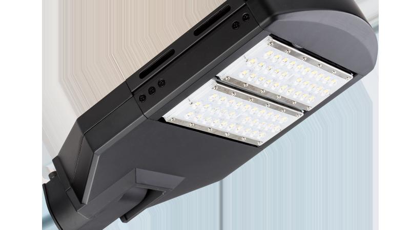 150W LED LED STREET LIGHT