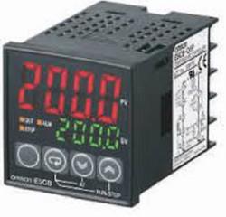 Panel Power Supply Modules