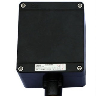 Explosionproof Exe GRP Junction Box