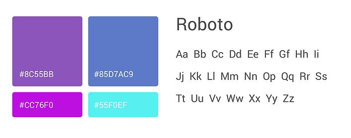 Font Copy.png