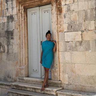 Grecian Style 1.jpg