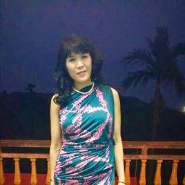 pink-wrap-nanas mum-01.jpg