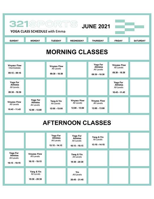 JUNE YOGA STUDIO CLASS SCHEDULING.jpg