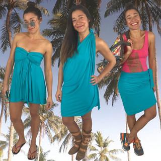 Summer Wrap Promo.jpg