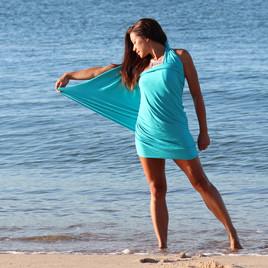Em beach blue wrap.jpg