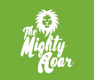 TMR Logo.jpg