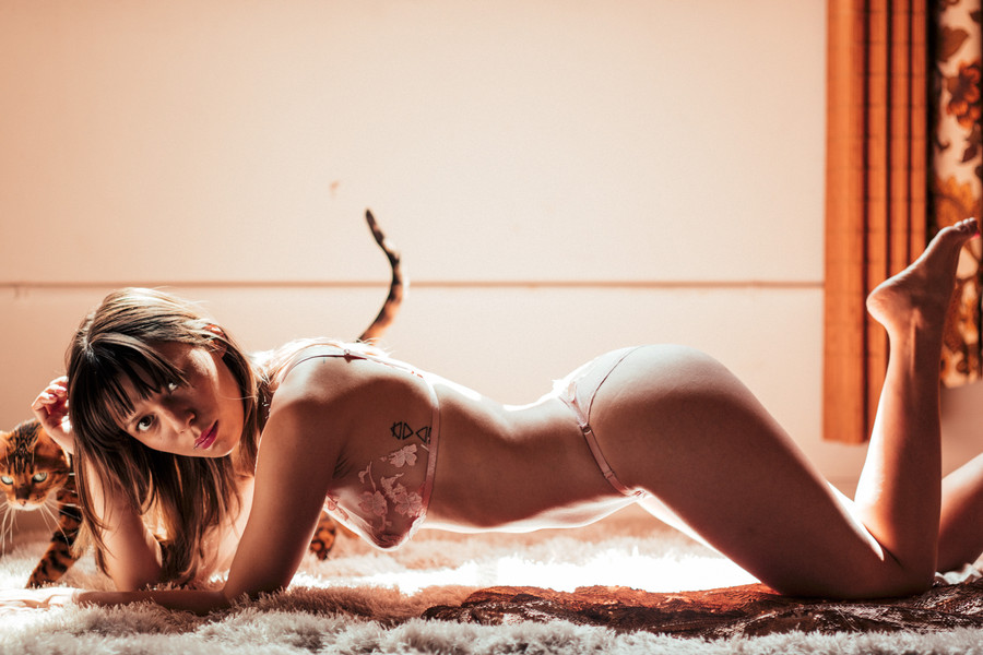 veronica wilder _ luxury companion _ model _ escort _ los angeles _ new york _ san francisco  _  seattle _ vip