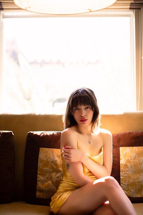 veronica wilder _ luxury companion _ model _ escort _ los angeles _ new york _ san francis